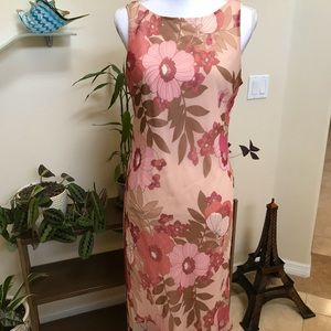 Dresses & Skirts - LPF dress, size 10
